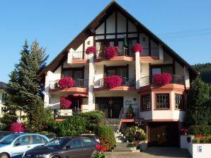 Ferienwohnung Weingarten