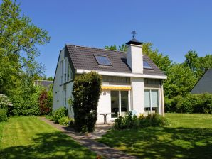 Ferienhaus Maquetshoofd 20