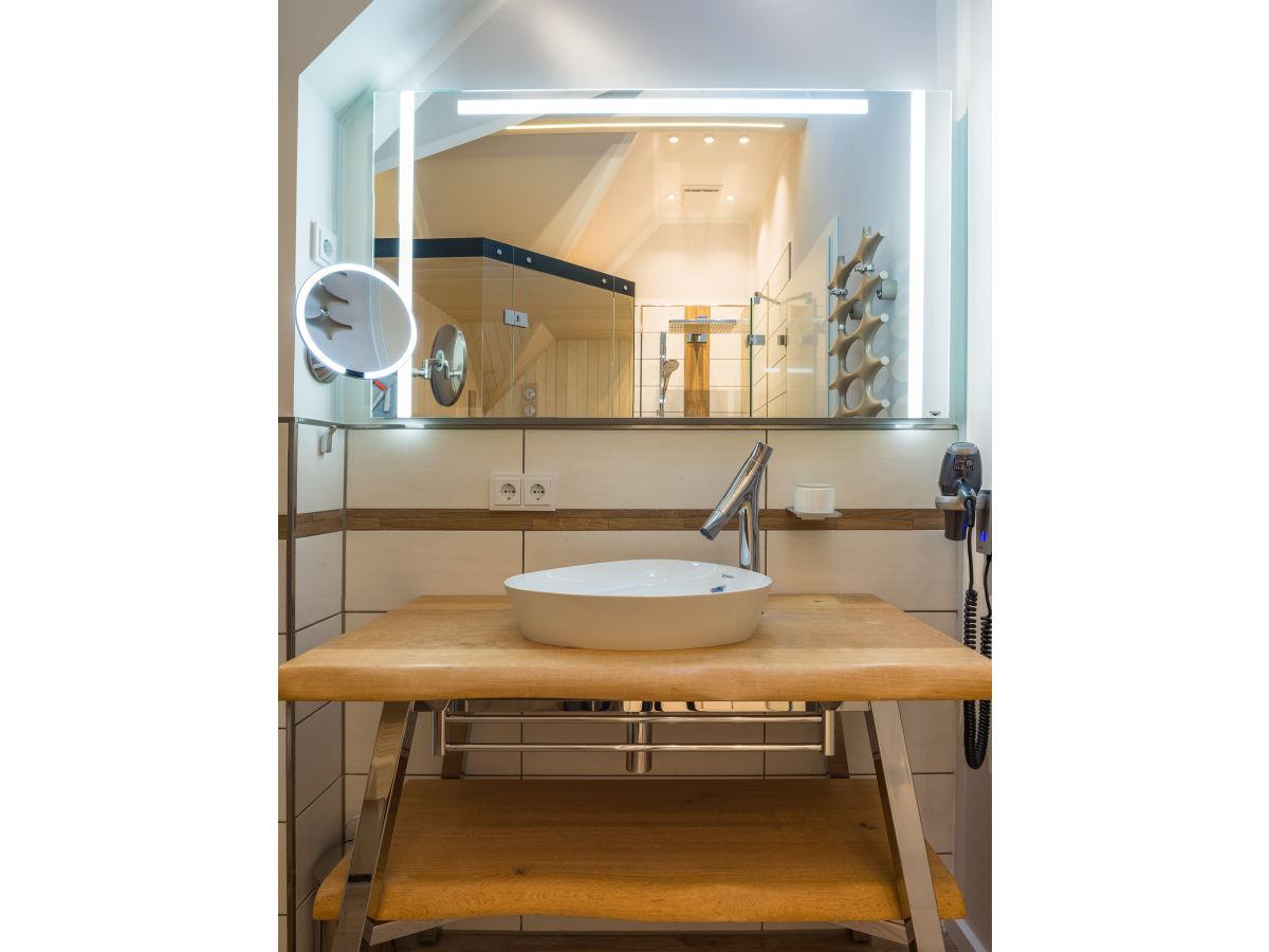 ferienhaus auszeit olpenitz firma meerzeit f r ferien frau silke h ssermann. Black Bedroom Furniture Sets. Home Design Ideas