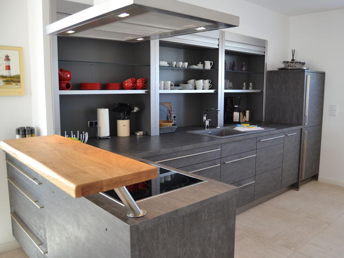 ferienhaus steuerbord schleswig holstein ostsee schlei. Black Bedroom Furniture Sets. Home Design Ideas