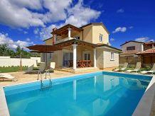 Villa Villa Karmen