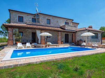 Villa Myrtus