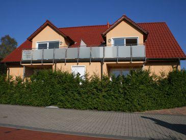 Ferienwohnung Haus Riwa