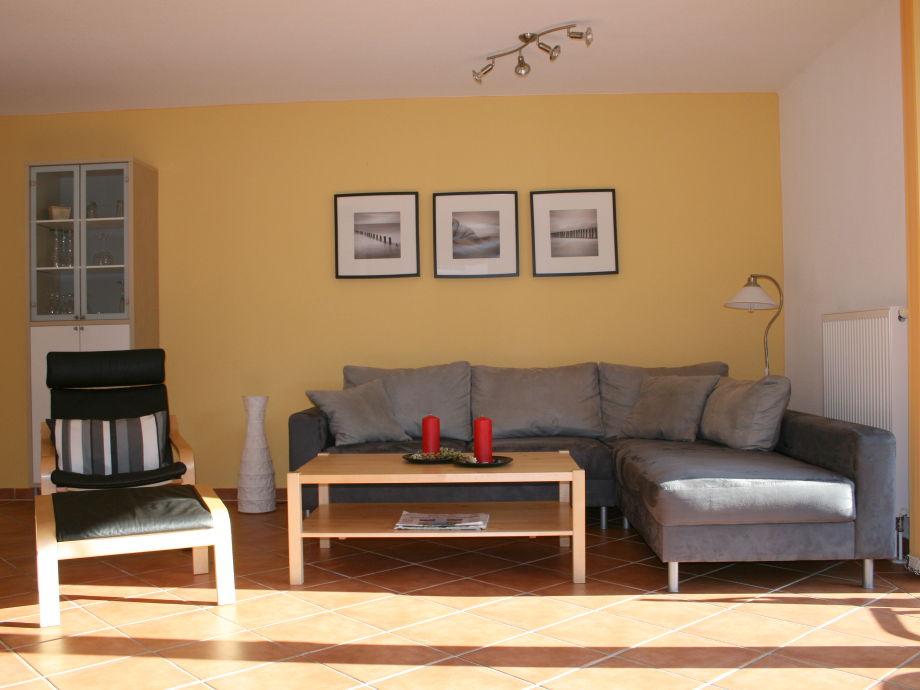 ferienwohnung judith im haus riwa usedom inselmitte. Black Bedroom Furniture Sets. Home Design Ideas