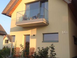 Ferienhaus Sonnendeck 32