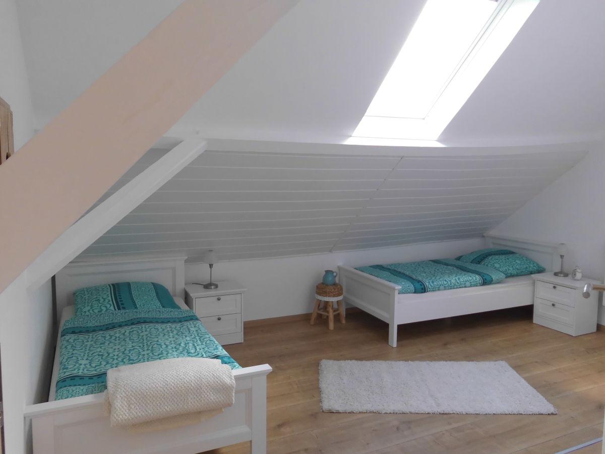 ferienwohnung pf tchengl ck varel dangast friesland frau melanie kerski. Black Bedroom Furniture Sets. Home Design Ideas