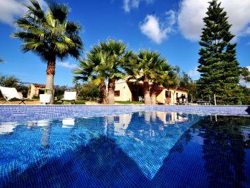 Villa Ses Pereres