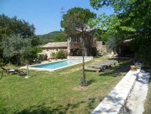 Ferienhaus Gaillet