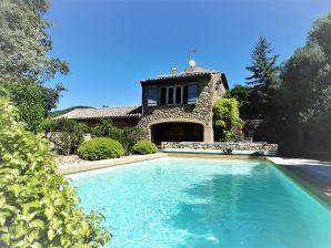 Holiday house La Citadelle