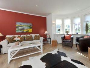 Apartment 4 im Landhaus Alte Weberei