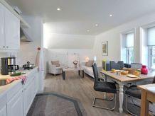 Apartment 5 im Landhaus Alte Weberei