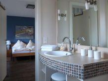 Apartment 2 im Ferienhaus Pure Wonne List
