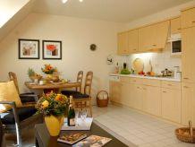Apartment 4 im Ferienhaus Pure Wonne List