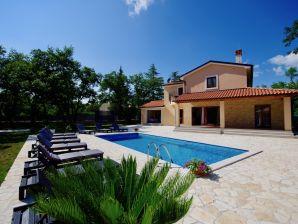 Villa Fosca