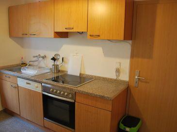 "Apartment ""Appartements NRW"""