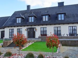 Ferienhaus Bree, Haus-Nr: BE-0005-99