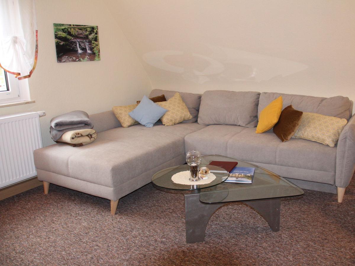 ferienwohnung marlene naheland frau melanie jung. Black Bedroom Furniture Sets. Home Design Ideas
