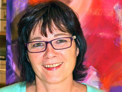 Ihr Gastgeber Barbara Kizele