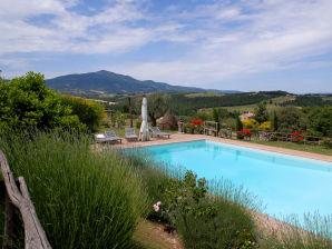 Villa Leonardo