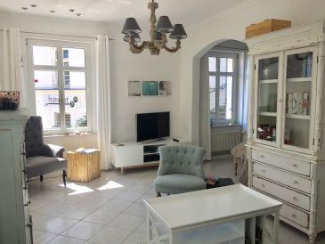 Altstadt-Apartment 3