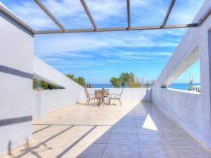 Premium Beach Villa 2