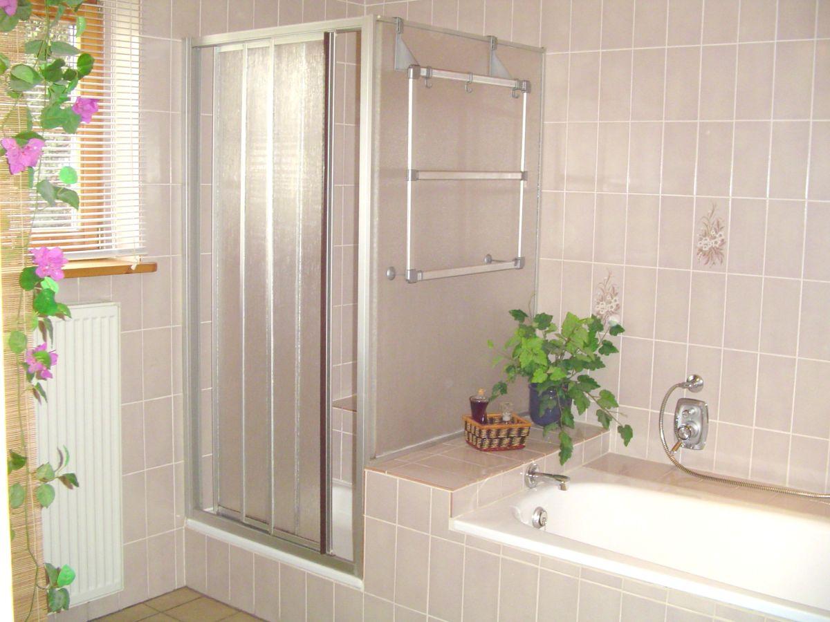 ferienwohnung obermeier mittlerer bayerischer wald regen frau rita obermeier. Black Bedroom Furniture Sets. Home Design Ideas