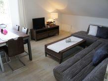 Ferienwohnung Apartment 8