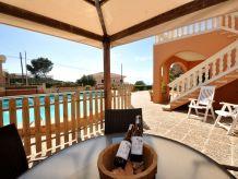 Holiday house Bahia Grande