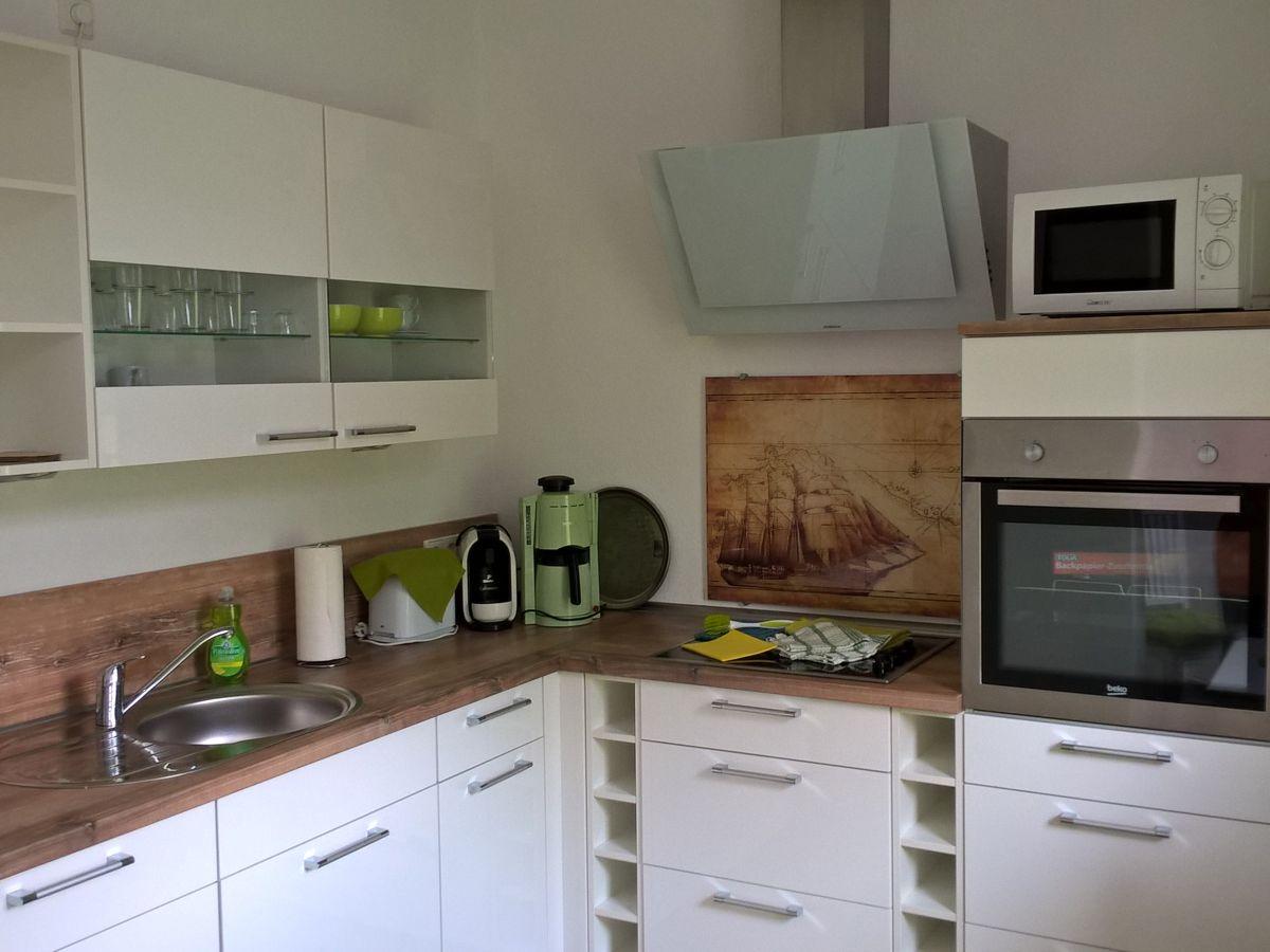 ferienwohnung siebelts 3 westwind cuxhaven cuxhaven zentrum grimmersh rn frau silke siebelts. Black Bedroom Furniture Sets. Home Design Ideas