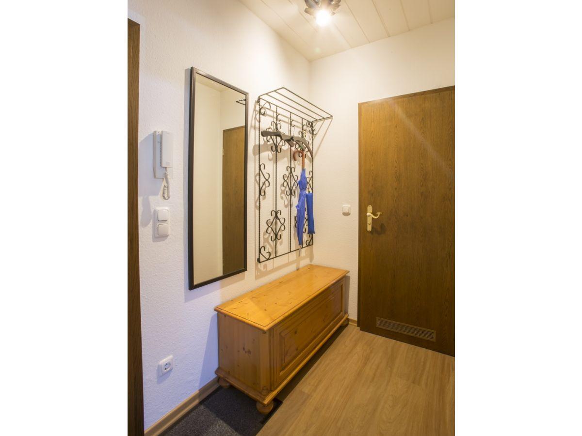 ferienwohnung cresta 11 garmisch partenkirchen zugspitzland oberbayern stefanie baumer. Black Bedroom Furniture Sets. Home Design Ideas