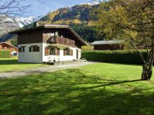 Chalet Bediere