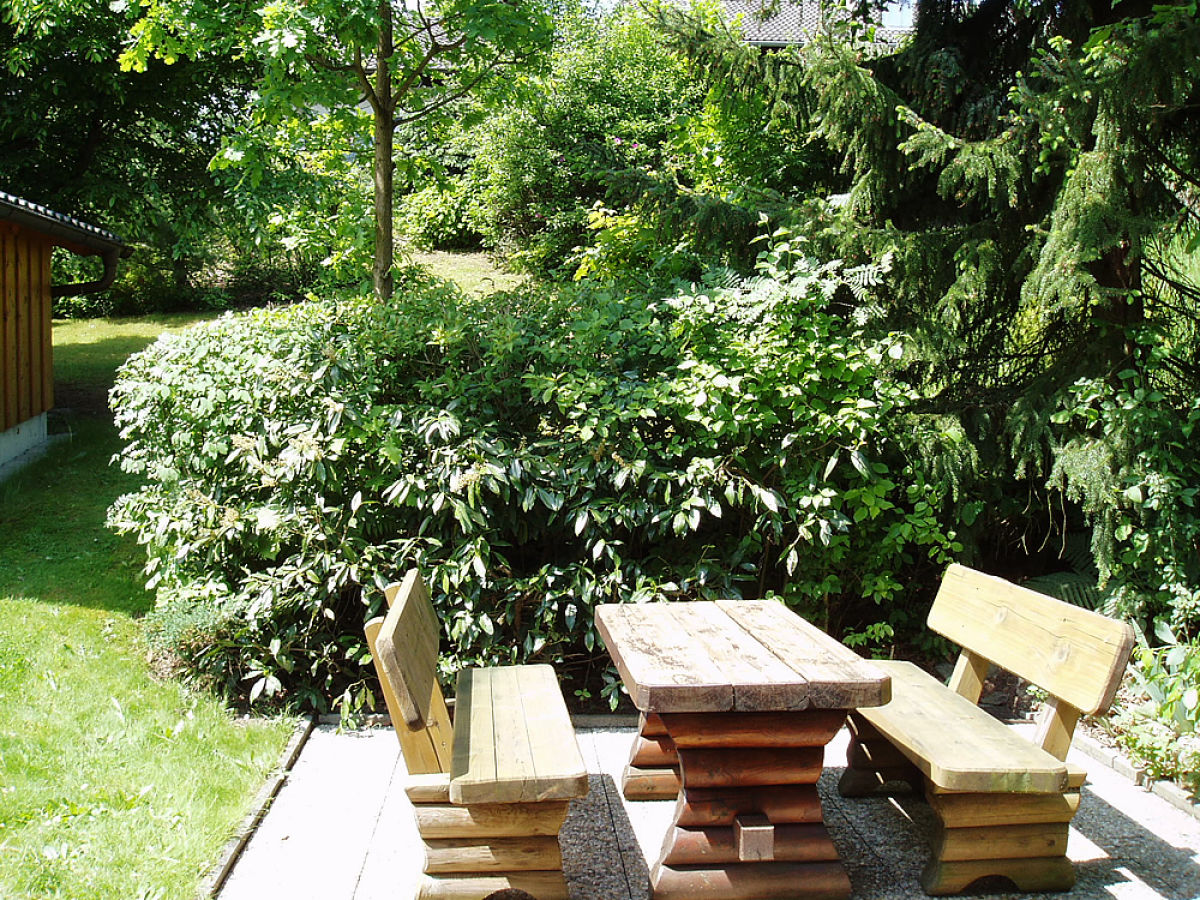 ferienhaus barthelme zandt herr alois barthelme. Black Bedroom Furniture Sets. Home Design Ideas