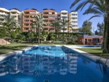 Apartment Apartment Atalaya Green