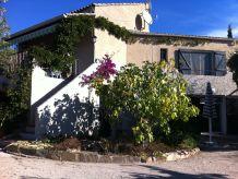 Ferienhaus La Galinette