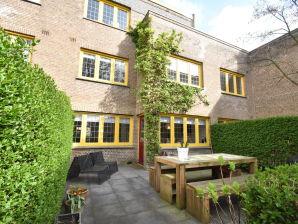 Ferienhaus In de Tuinwijk