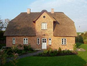 Ferienwohnung Landhaus Westerdeich