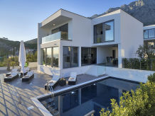Holiday house tfma180