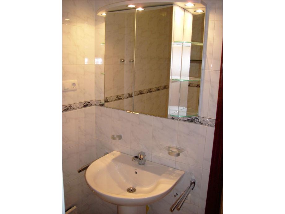 ferienwohnung mit top komfort und pool im torrox park costa del sol torrox costa nerja. Black Bedroom Furniture Sets. Home Design Ideas