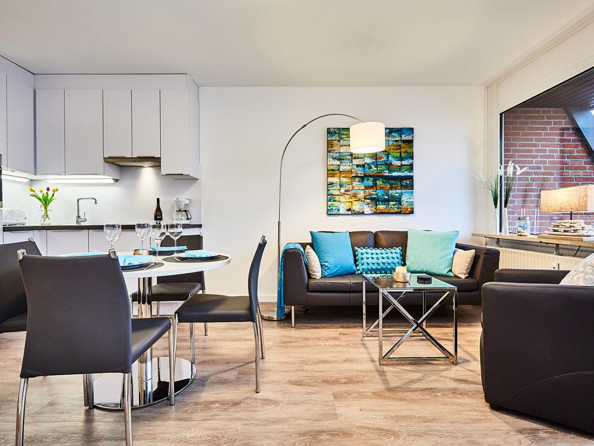 wohnen in essen betreutes wohnen mit tierenin essen der schrmannhof in essensteele wohnen in. Black Bedroom Furniture Sets. Home Design Ideas