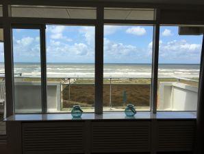 Holiday apartment Sea4U