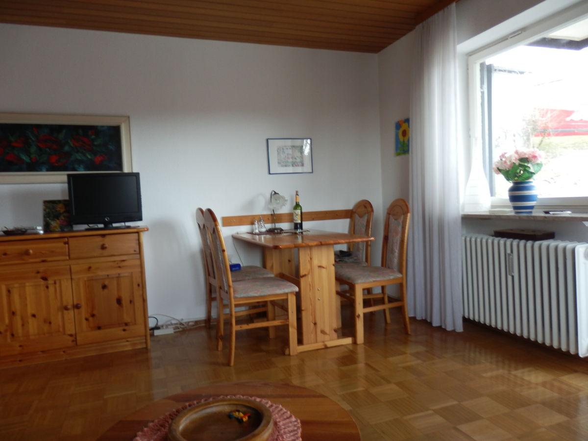 ferienwohnung haus panorama alpsee gr nten frau renate kreuzberger. Black Bedroom Furniture Sets. Home Design Ideas