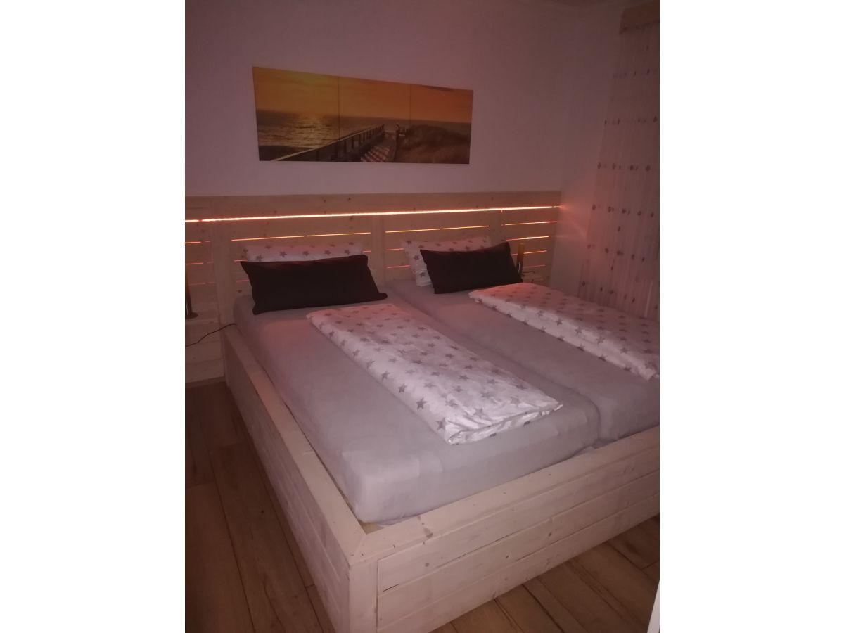 ferienwohnung eure auszeit waldecker land frau heidi mehrhoff. Black Bedroom Furniture Sets. Home Design Ideas