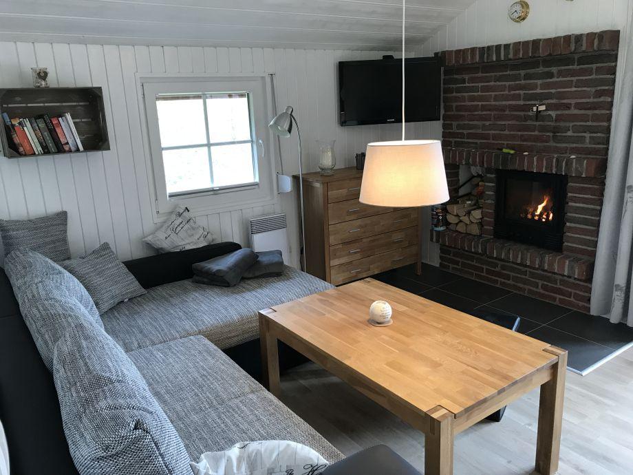 ferienhaus schleikoje schlei brodersby burg herr malte johannsen. Black Bedroom Furniture Sets. Home Design Ideas