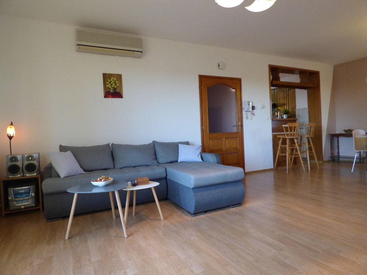 ferienwohnung mia istrien firma istra service aberle. Black Bedroom Furniture Sets. Home Design Ideas