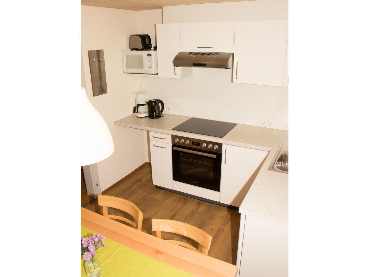 ferienwohnung haus feurstein bregenzerwald frau juliane. Black Bedroom Furniture Sets. Home Design Ideas