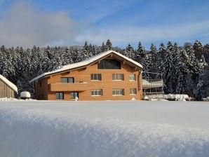 Ferienwohnung Haus Feurstein