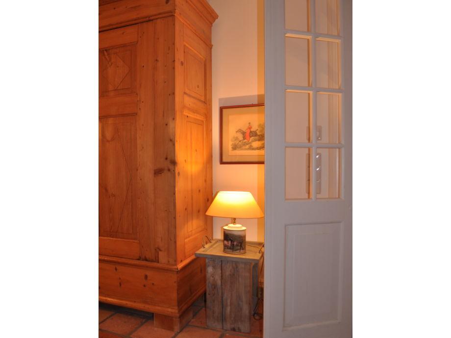 weberhof ferienhaus kikuth sylt firma appartementvermittlung frau annett bodewei. Black Bedroom Furniture Sets. Home Design Ideas