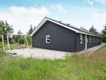 Ferienwohnung Blåvand/Ho, Haus-Nr: 65969