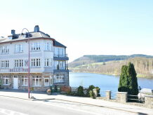 Ferienhaus Villa Belle-Vue