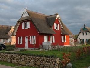Ferienhaus Villa Jane